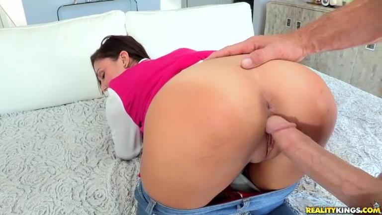 Kis pénisz nagy mellek